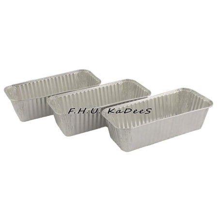 Gadgets para Umi Iron gosia-forma-aluminiowa-do-pieczenia-babki-3-szt-jpg.102767