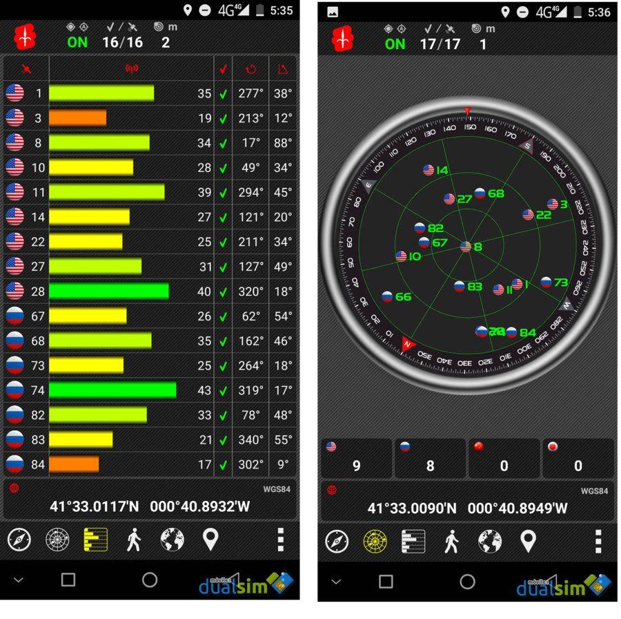 OUKITEL MIX 2  - El smartphone más innovador de la marca gps-2-jpg.321505