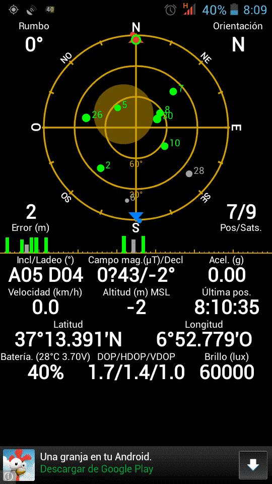 GPS01.