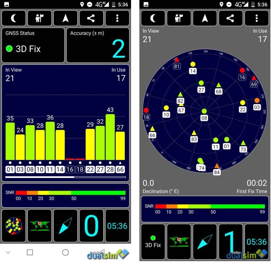 OUKITEL MIX 2  - El smartphone más innovador de la marca gps1-jpg.321504