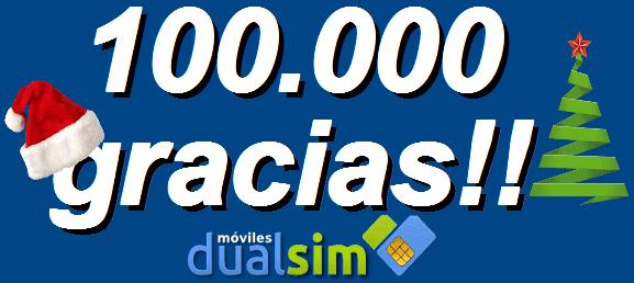 gracias-100000-usuarios.