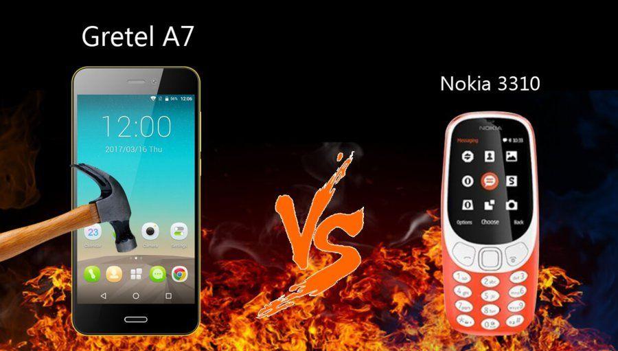 Gretel-A7-Vs-Nokia-3310-1.jpg