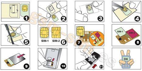 gsm_sim.es_instruccionesdualsim.