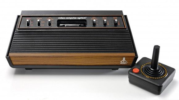 guardianlv.com_wp_content_uploads_2014_04_Atari_Changed_Gaming_History.