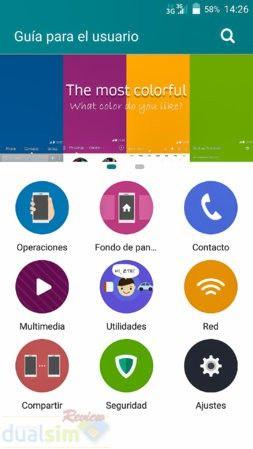 ZTE Axon Elite 4G International Edition: la personalidad hecha móvil (TERMINADA) guia-usuario-jpg.104494