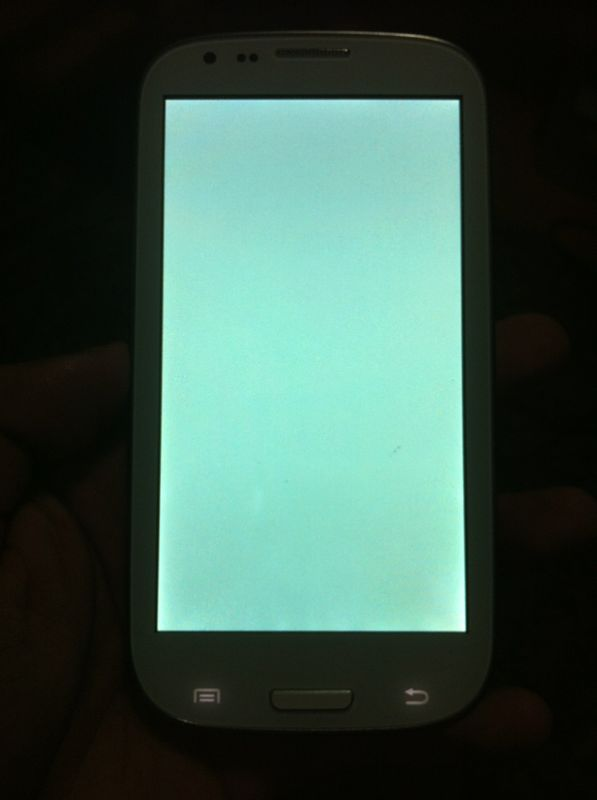 haipai white screen 2.jpg