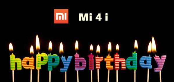 happy-birthday-todd-lowe-L-i2MGNR.