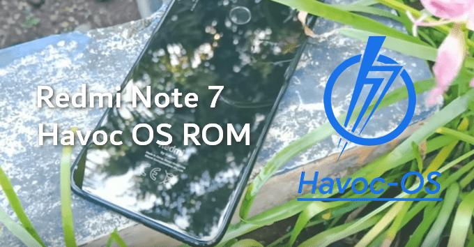 HavocOS-Redmi-Note-7.png