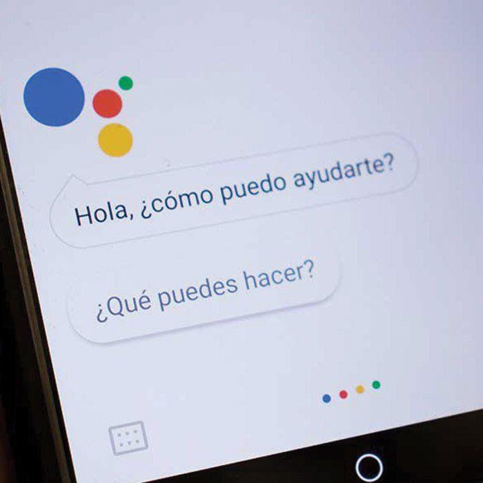 HD-google-assistant.jpg