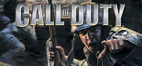 Call of Duty: Mobile... Abierto el registro previo!! header-jpg.368140