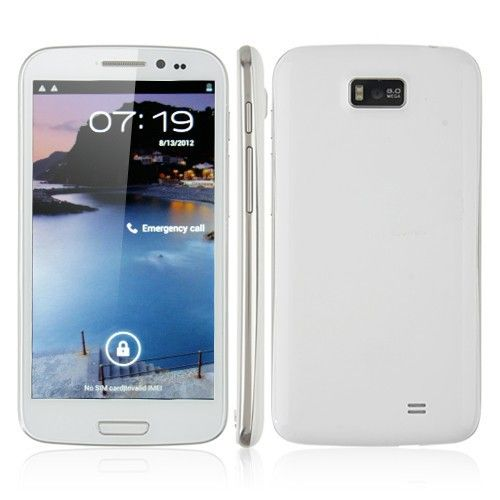 Hero-9300-White.jpg