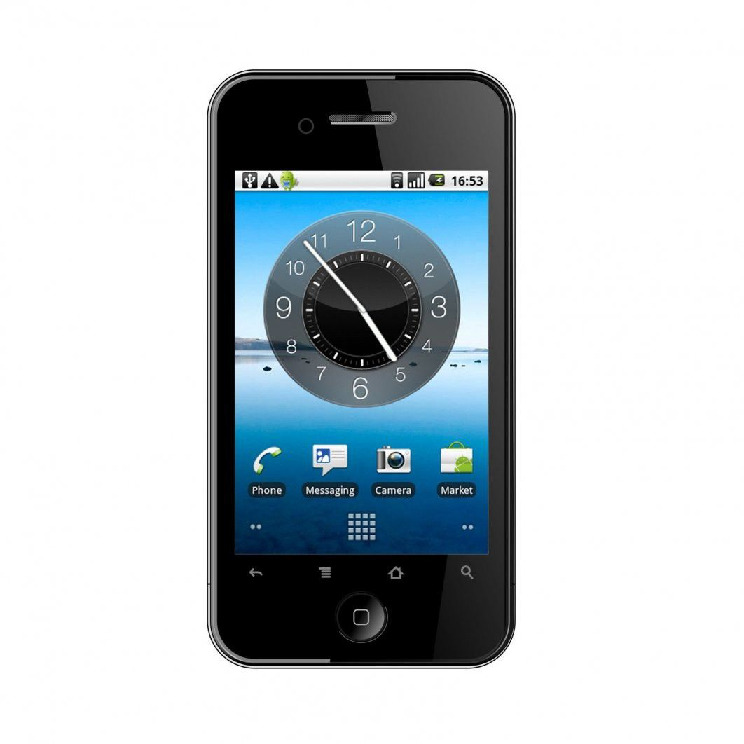 hero-h2000-android-2-2-dual-sim-phone-solonomi-1.jpg