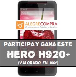 hero-h920-dualsim.