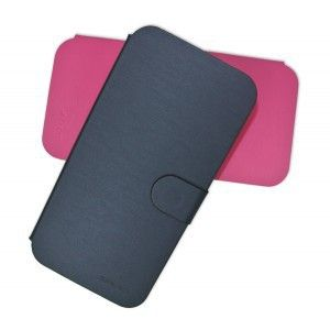 high-quality-flip-leather-case-with-protector-cover-for-zopo-c2-zp980.
