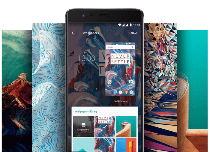 hipertextual.com_files_2016_07_oneplus3_700x507.