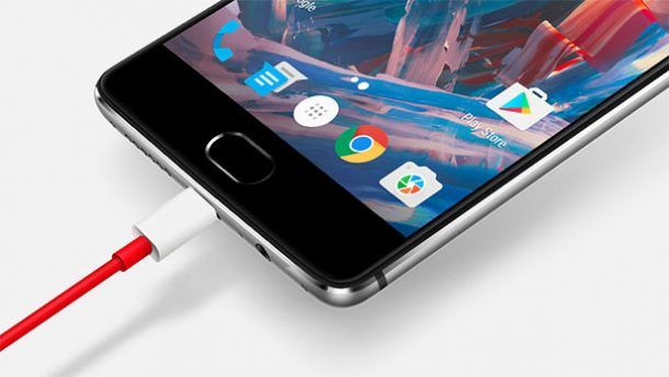 hipertextual.com_files_2016_07_oneplus_3_charger_610x344.