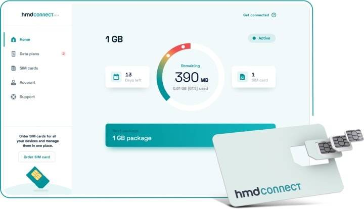 HMD-Connect-SIM-card-tecnolocura.jpg