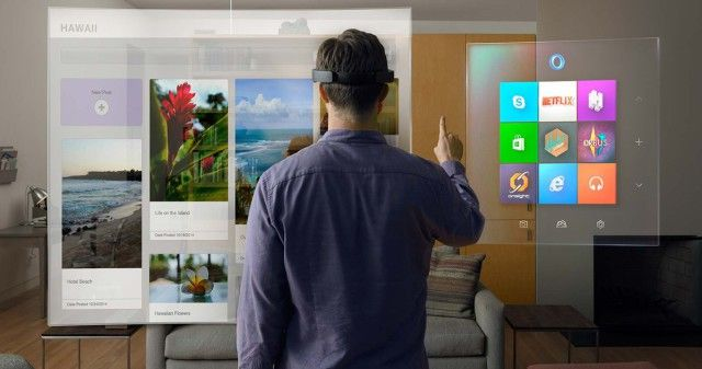 HoloLens-realidad-virtual-640x337.