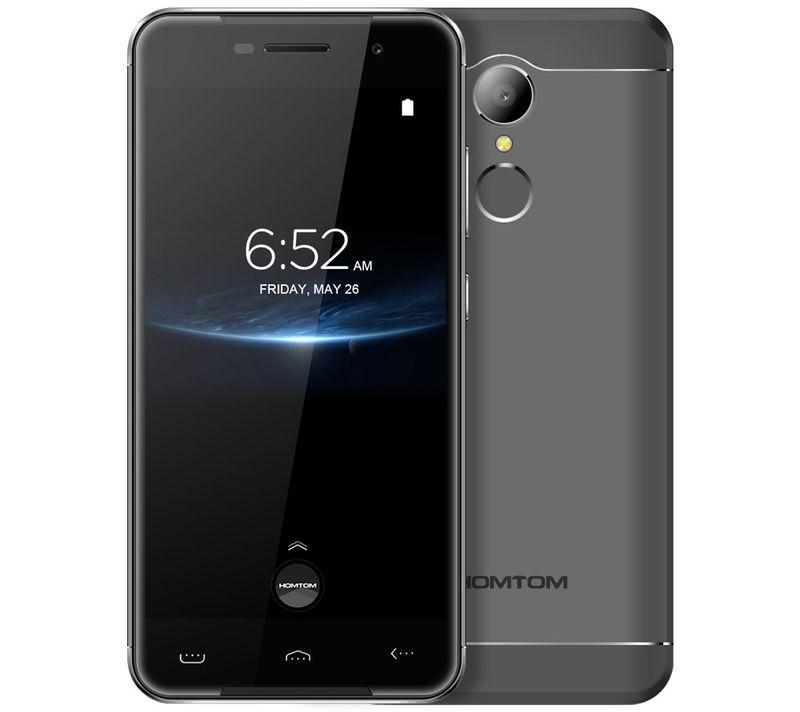 HomTom-HT37-Pro.