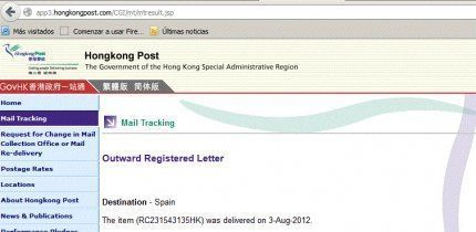 hong kong post.jpg