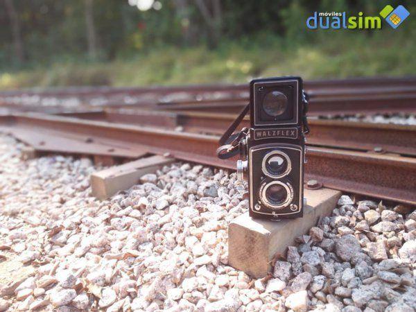 Honor-6-Plus-camera-sample-1-1024x768.