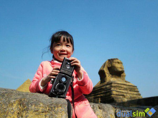 Honor-6-Plus-camera-sample-2-1024x768.