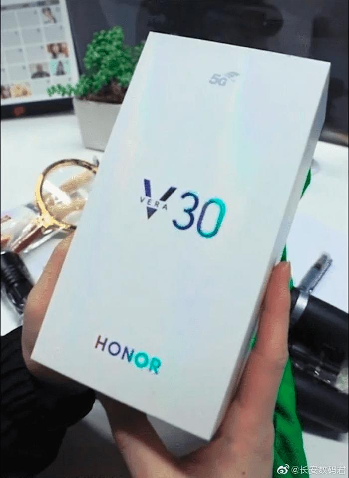 honor-v30-caja.png