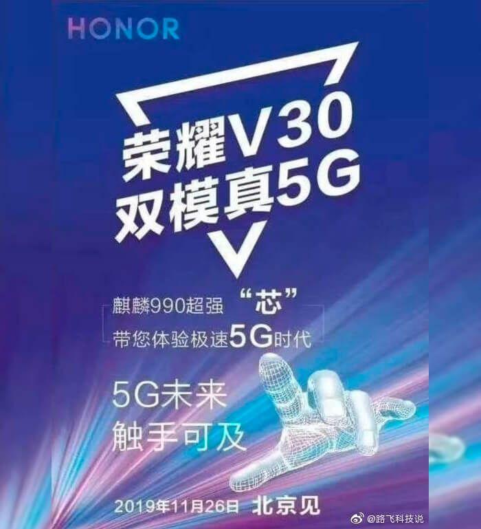 honor-v30-presentacion.jpg