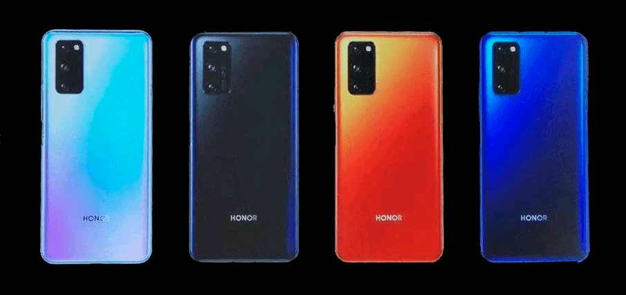 honor-view-30-colores.png
