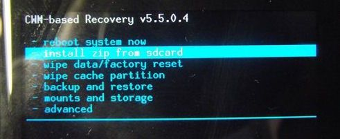 hostr.co_file_930_YkZLLiBOKtj8_cwm5504.
