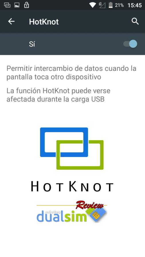 HOTKNOT.