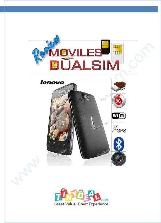 htmlimg2.scribdassets.com_mo2nvfx6o29mfs8_images_4_5025bc164a.