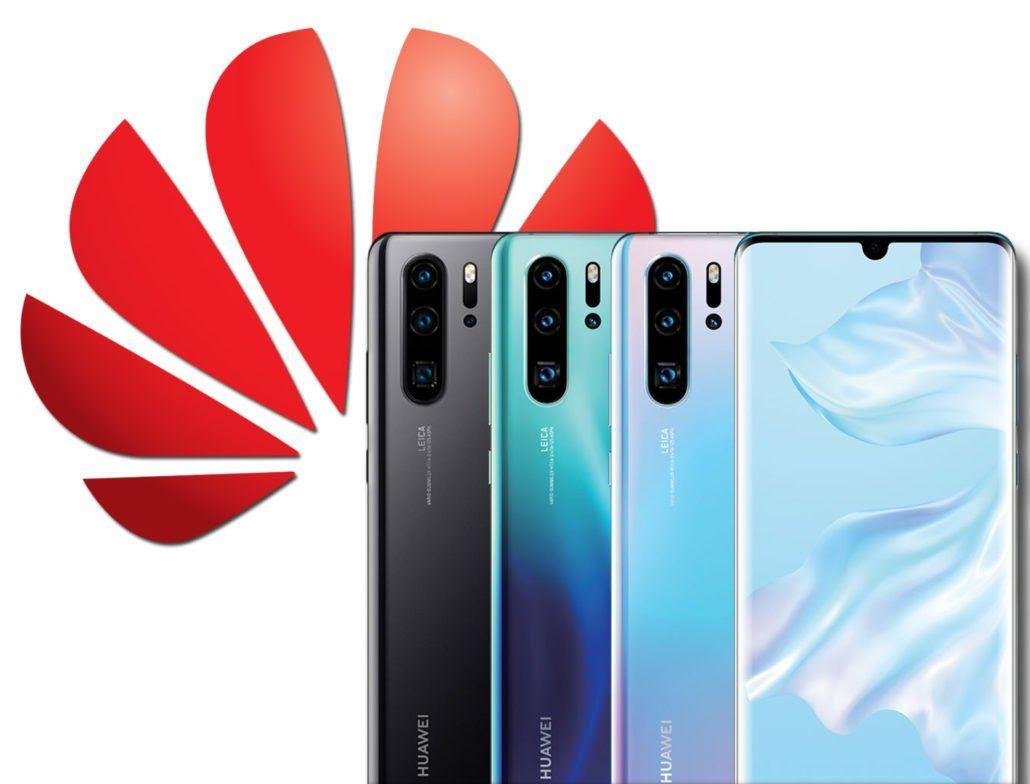 Huawei-2-1030x784.jpg