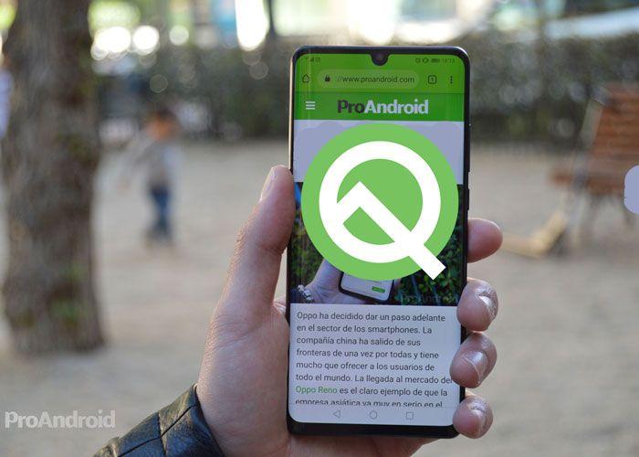 Huawei-Android-Q-EMUI-10.jpg