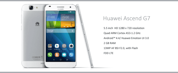 Huawei-Ascend-G7.