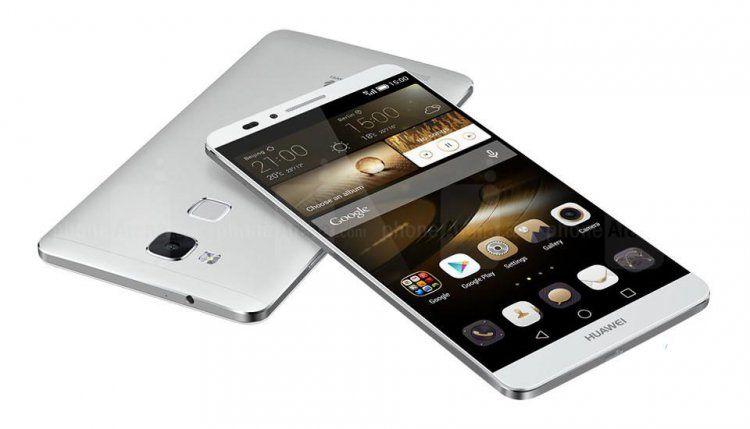 Huawei-Ascend-Mate7-7.