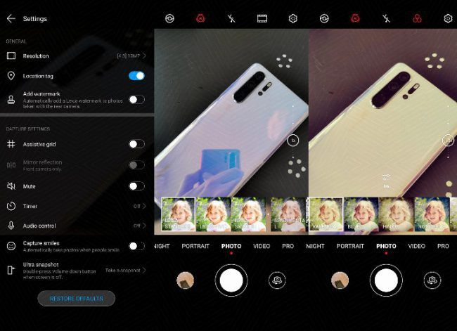 Primer vistazo a EMUI 10. ¿Qué novedades trae Android Q a móviles de Huawei? huawei-emui-10-4-650x471-jpg.364311