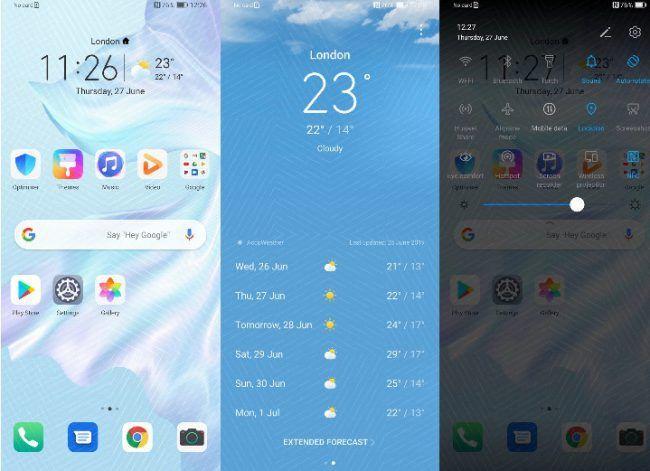 Primer vistazo a EMUI 10. ¿Qué novedades trae Android Q a móviles de Huawei? huawei-emui-10-650x471-jpg.364310