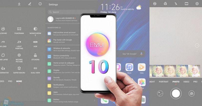 Primer vistazo a EMUI 10. ¿Qué novedades trae Android Q a móviles de Huawei? huawei-emui-10-jpg.364309