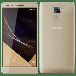 Huawei-Honor-7.
