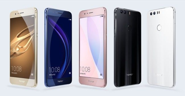 Huawei-Honor-8-colores-650x338.