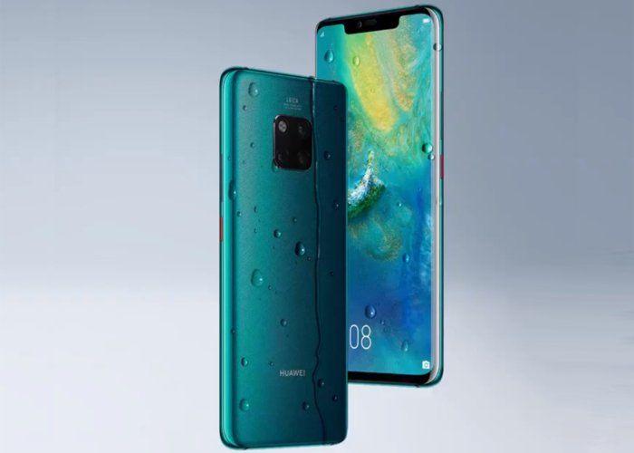 Huawei-Mate-20-diseo-y-especificaciones-700x500.jpg