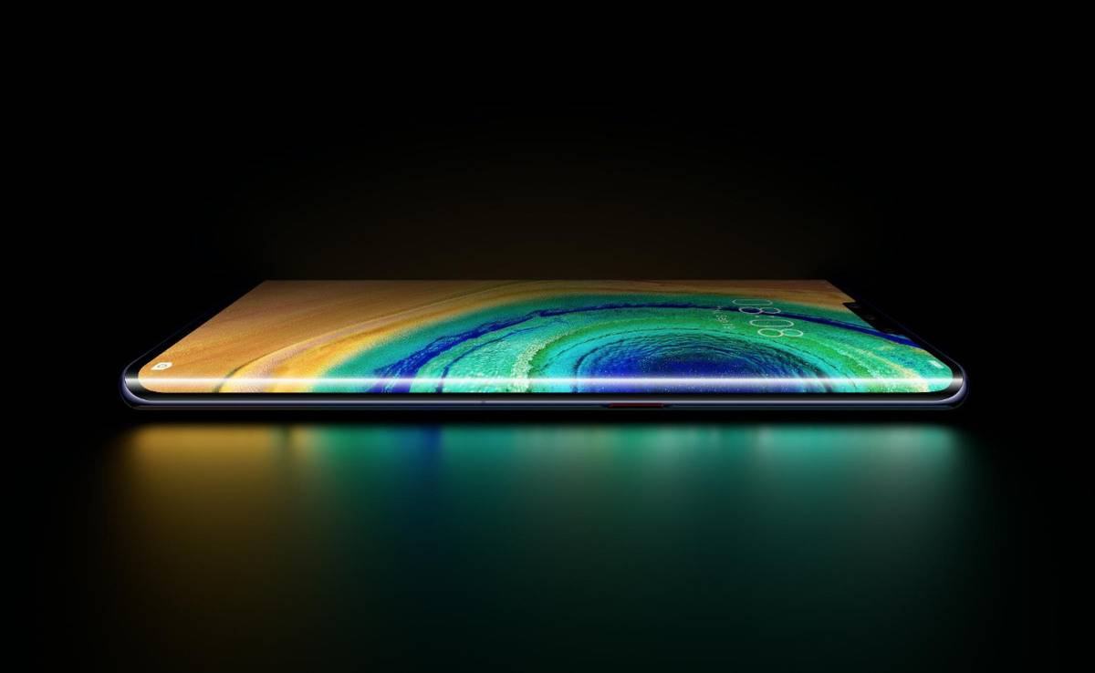 huawei-mate-30-pro-lateral.jpg