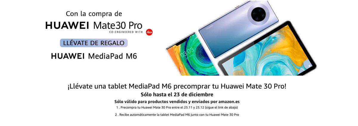 huawei-mate-30-.pro_.png