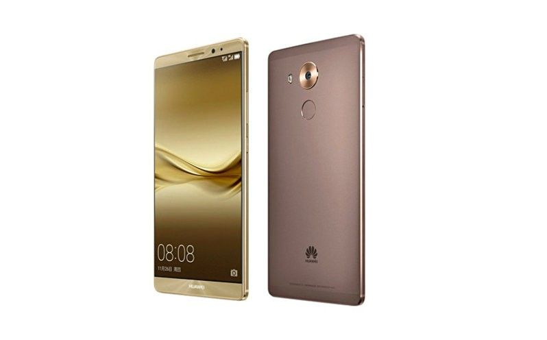 huawei-mate-8-launched.