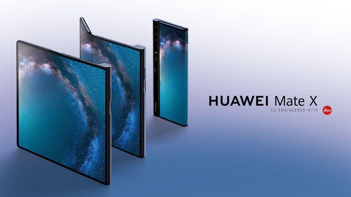 Huawei-mate-x-diseño.jpg