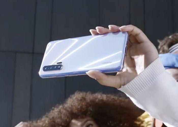 Huawei-nova-6-5g.jpg