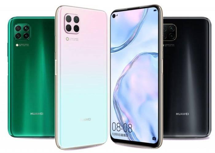 Huawei-Nova-6-SE-3.jpg