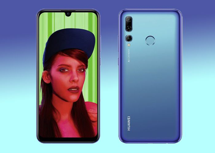 Huawei-P-Smart-2019.jpg