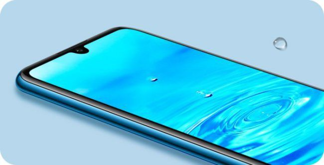 Gran oferta del Huawei P30 Lite, más barato que nunca en Amazon huawei-p30-lite-5-650x331-jpg.362277